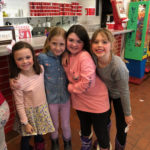 winnetka kids theater acting